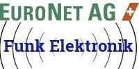 Hobbyfunk Shop Funk Elektronik-Logo
